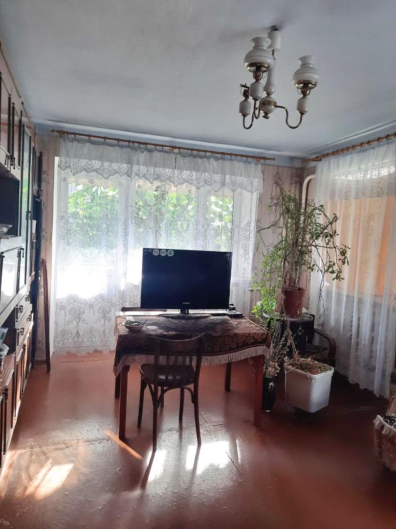 продажа дома номер H-162735 в Сухом Лимане, фото номер 12